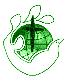 CARE Ministries Logo